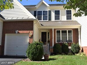 Featured picture for the property PW10080527