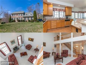 Featured picture for the property PW10128527