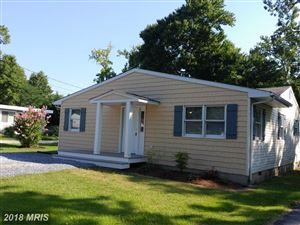 Featured picture for the property AA10009528