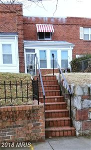 Featured picture for the property DC10159528