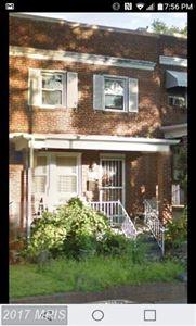 Photo of 510 21ST ST NE, WASHINGTON, DC 20002 (MLS # DC9957528)