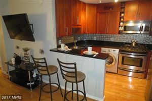 Featured picture for the property MC9929528