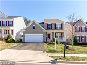 Featured picture for the property PW10171528