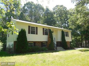 Photo of 26474D ANNE CT, MECHANICSVILLE, MD 20659 (MLS # SM10015528)