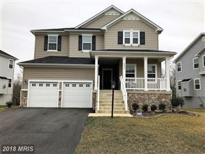 Featured picture for the property CH10187529