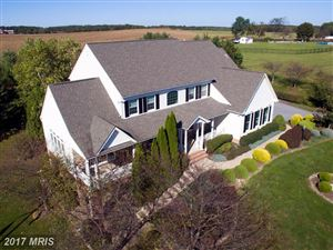 Photo of 2976 LONESOME DOVE RD, MOUNT AIRY, MD 21771 (MLS # CR10087529)
