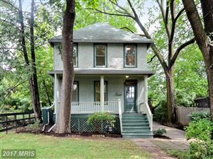 Featured picture for the property DC10055529