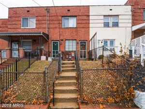 Featured picture for the property DC10156529