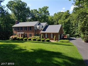 Photo of 8204 THOMAS ASHLEIGH LN, CLIFTON, VA 20124 (MLS # FX9964529)