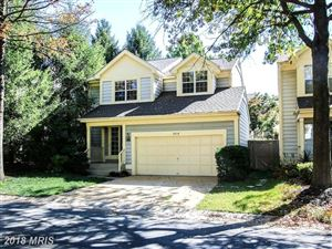 Featured picture for the property MC10183529