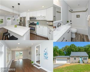 Photo of 867 ARUNDEL DR, ARNOLD, MD 21012 (MLS # AA10058530)