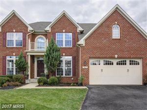 Photo of 1611 DURHAM WAY, HANOVER, MD 21076 (MLS # AA10070530)
