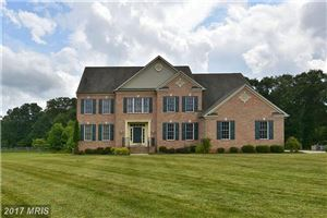 Photo of 1305 BLUEGRASS WAY, GAMBRILLS, MD 21054 (MLS # AA9992530)