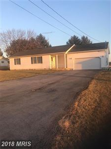 Featured picture for the property BE10159530