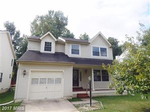 Featured picture for the property CH10061530