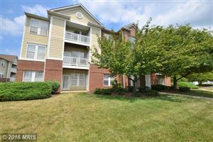 Photo of 8205 BLUE HERON DR #1A, FREDERICK, MD 21701 (MLS # FR9725530)