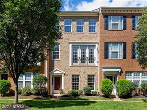 Photo of 2323 HUNTINGTON STATION CT, ALEXANDRIA, VA 22303 (MLS # FX10056530)