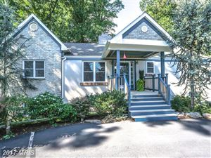 Photo of 3446 LUTTRELL RD, ANNANDALE, VA 22003 (MLS # FX9949530)