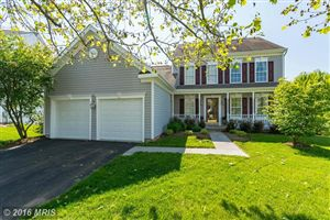 Featured picture for the property LO9670530
