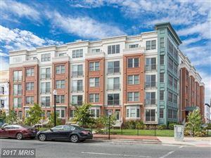 Photo of 1350 MARYLAND AVE NE #406, WASHINGTON, DC 20002 (MLS # DC10075531)