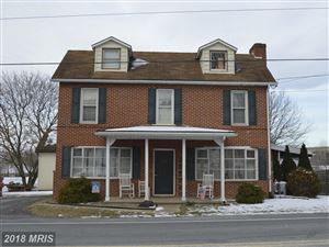 Featured picture for the property FL10138531