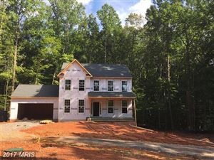 Featured picture for the property SP10060531