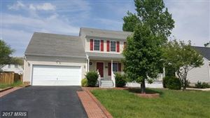 Featured picture for the property SP9980531