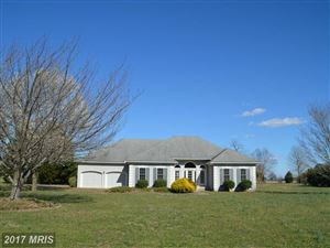 Photo of 5355 WELLINGTON DR, TRAPPE, MD 21673 (MLS # TA9888531)