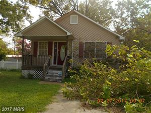 Featured picture for the property WE10029531