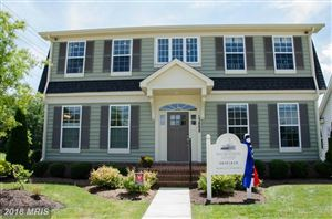 Photo of 13888 ENSIGN, DOWELL, MD 20629 (MLS # CA9884532)