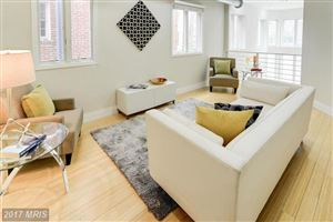 Featured picture for the property DC9902532