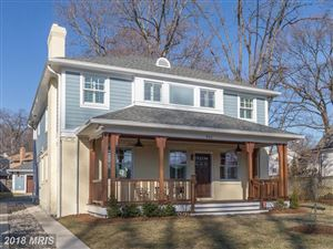 Featured picture for the property FA10146532