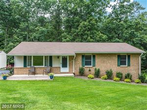 Photo of 14112 CLEARWOOD CT, MOUNT AIRY, MD 21771 (MLS # FR10032532)