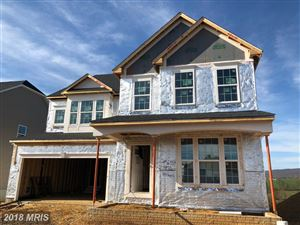 Featured picture for the property FR10183532