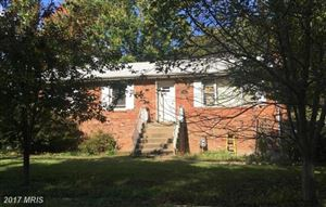 Photo of 449 LAWYERS RD NW, VIENNA, VA 22180 (MLS # FX9894532)
