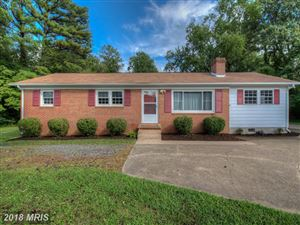 Featured picture for the property KG10033532