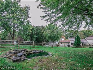 Tiny photo for 24109 NEWBURY RD, GAITHERSBURG, MD 20882 (MLS # MC10089532)