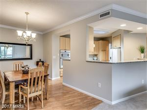 Featured picture for the property LO10078533