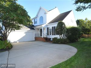 Featured picture for the property LO10083533