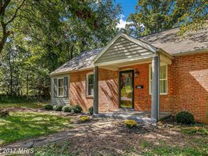 Featured picture for the property MC10064533
