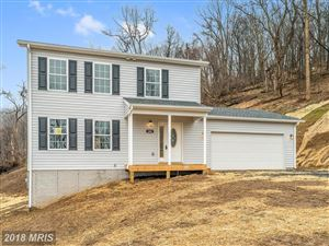 Featured picture for the property WR10183533