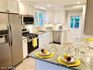 Featured picture for the property AA10083534