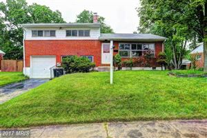 Featured picture for the property BC9958534
