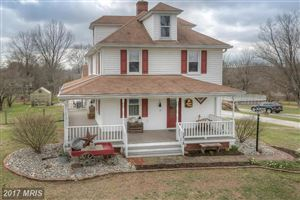 Featured picture for the property CR9896534