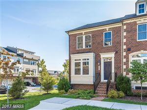 Photo of 3561 KATHERINE WAY, FREDERICK, MD 21704 (MLS # FR10067534)