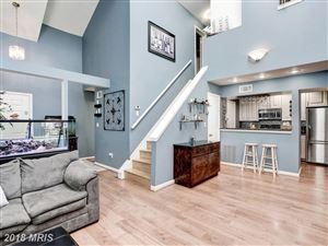 Featured picture for the property FX10185534