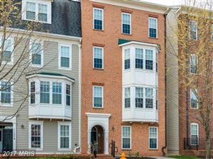 Photo of 11381 IAGER BLVD #2, FULTON, MD 20759 (MLS # HW10008534)
