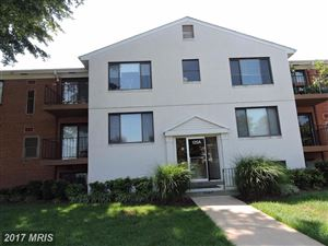Featured picture for the property LO10036534