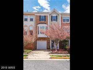 Featured picture for the property LO10216534