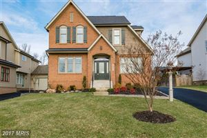Featured picture for the property LO9841534